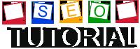 Tutorial SEO - Otimização de Sites