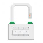 Cadeado Segurança HTTPS
