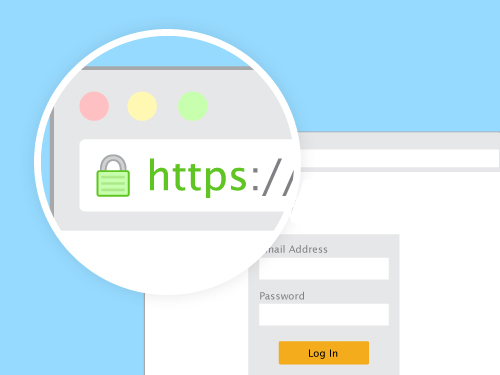 HTTPS SEO: Qual impacto do SSL e HTTPS no Ranking do Google | Tutorial SEO